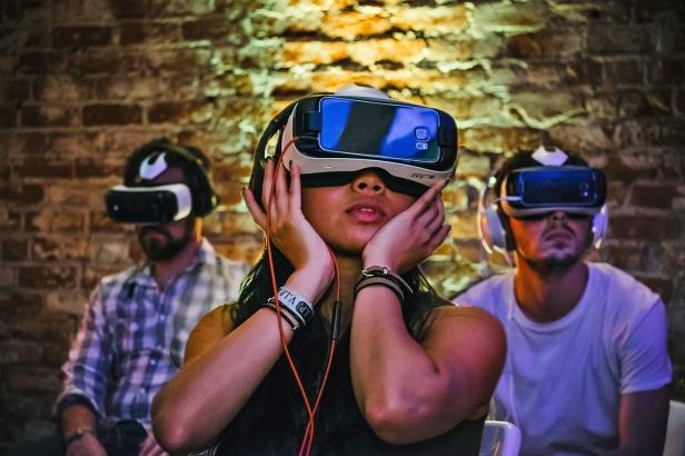 Kaleidoscope-VR-ed.jpg