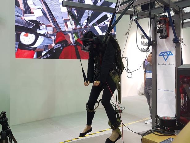 computex-parachute-vr.jpg